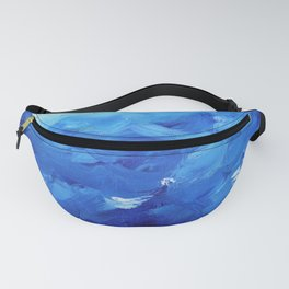 From Below V.2 Fanny Pack