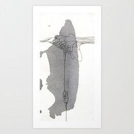 No. 67 Art Print