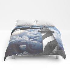 Sun&Moon2Me Comforters