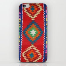 Herzegovinative iPhone & iPod Skin