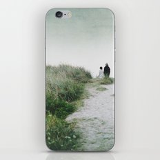 TWO. iPhone & iPod Skin