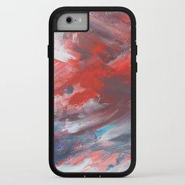 okovy iPhone Case