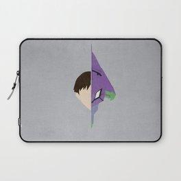 Shinji Laptop Sleeve