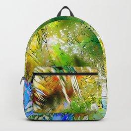 Notch Backpack