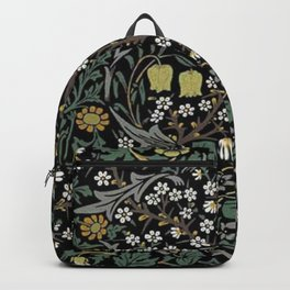 William Morris Blackthorn Backpack