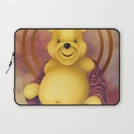 Poodah Laptop Sleeve