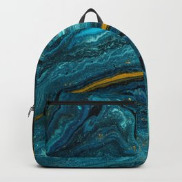 paint 11 Backpack