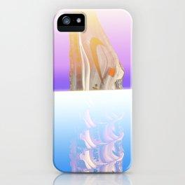 """AIR"" iPhone Case"