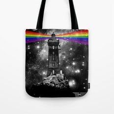 There's Always Hope  Tote Bag