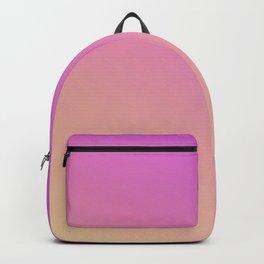 Wild Desert Backpack