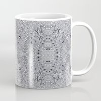 motivation Mugs featuring Motivation by IRIS Photo & Design