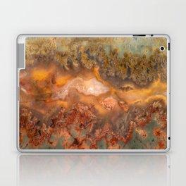 Idaho Gem Stone 32 Laptop & iPad Skin
