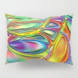 Energy Liquids 2 Pillow Sham