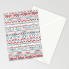 TIPI Stationery Cards