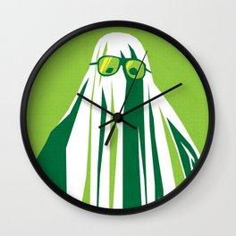 John Carpenter, Modern Master Series :: Halloween Wall Clock