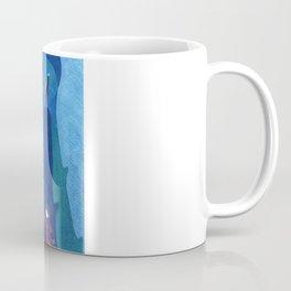 Finding someone special Coffee Mug
