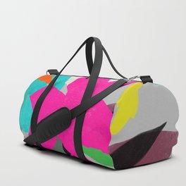 lily 12 Duffle Bag
