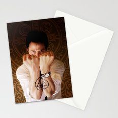 Constantine Stationery Cards