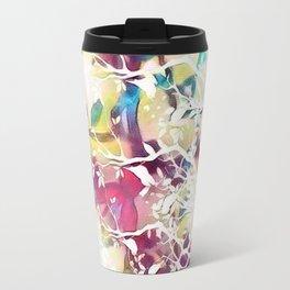 Fairytale Travel Mug