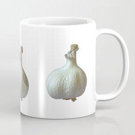Garlic Solo Coffee Mug