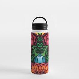 OAXCA Water Bottle
