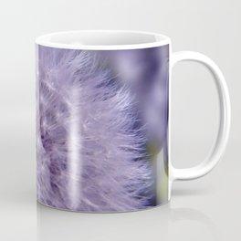 the beauty of a summerday -4- Coffee Mug