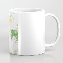 Etiopia Coffee Mug
