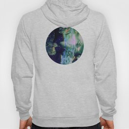 the world creators Hoody
