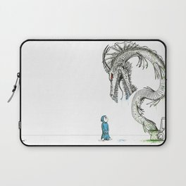 Level 2 Laptop Sleeve