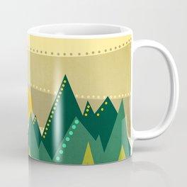 Textures/Abstract 125 Coffee Mug