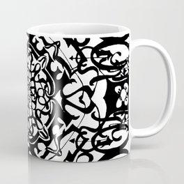 What's in a name? Coffee Mug