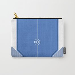 Mystic Trainer Carry-All Pouch