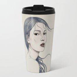 209 Travel Mug