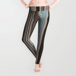 Lineara 7 Leggings