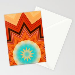 Old Soul Stationery Cards