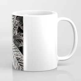 Divination Coffee Mug
