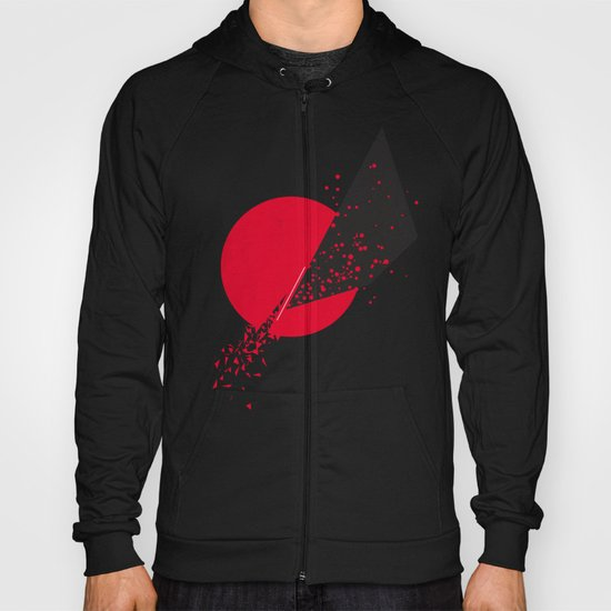 Division Hoody