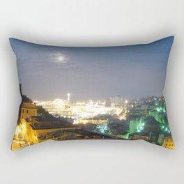 Genova Rectangular Pillow