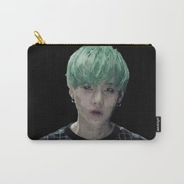 Run Suga Carry-All Pouch