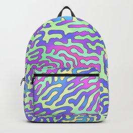 paramecium Backpack