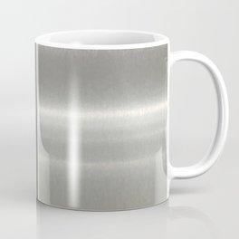 Waiting For. Fashion Textures Coffee Mug