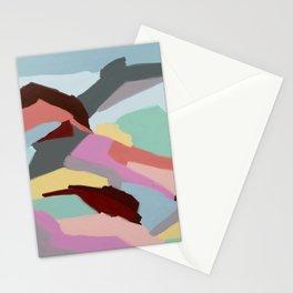 Seascape Stationery Cards