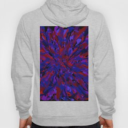 expanding complexity Hoody