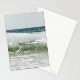 Okaloosa Stationery Cards