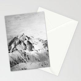 Les Pyrénées Stationery Cards