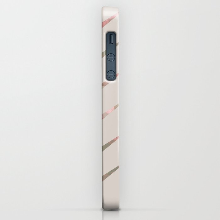 chiak rose iPhone Case