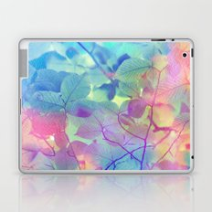 Spring is in the Air 10 Laptop & iPad Skin