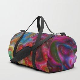 Painters Dream Duffle Bag