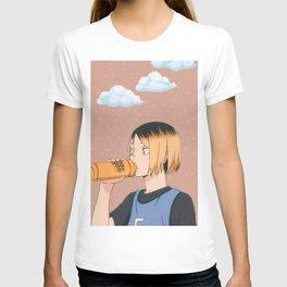 Kenma T-shirt