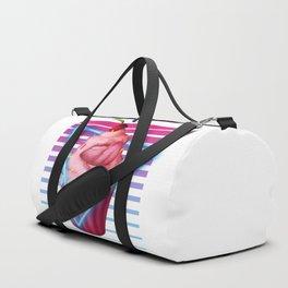 TUTTI FRUTTI Duffle Bag